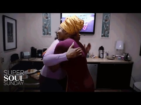 Preview: India.Arie's Spiritual Breakthrough - Super Soul Sunday - Oprah Winfrey Network