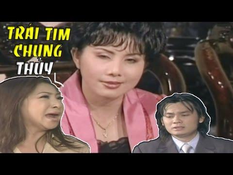 Cải Lương Việt | Kim Tiểu Long Thoại Mỹ - Trái Tim Chung Thủy Tập 2 | Cải Lương Xã Hội