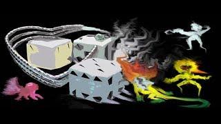 Schlager / Pop Instrumental Beat Sick