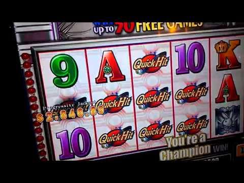 No registration casino