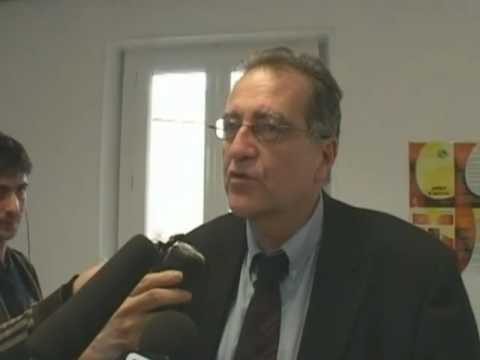 Gard lutte contre les conduites addictives tele miroir for Tele miroir nimes
