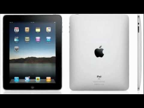 The Evolution Of Apple Products, From the time that Steve Jobs and Steve Wozniak launched the very first Apple computer in April of 1976. Until Steve Jobs death in 2011 Apple has pushed the ...