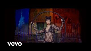 Rihanna - You Come Around (Explicit) (ft. ASAP Rocky)