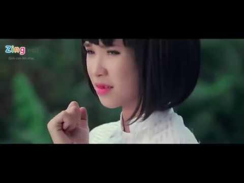 Khởi My – Gửi Cho Anh phan 2