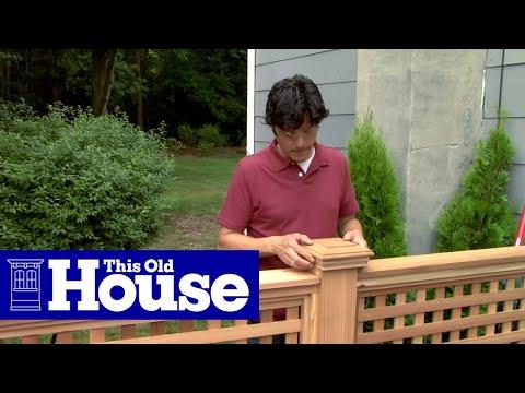 Dog Pool Diy How To Build