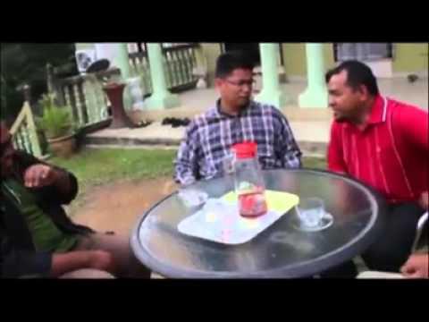 Kenali calon Parlimen Kuala Nerus - Siri 1
