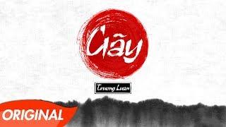 Rhy - GAY roi (Unofficial audio - Bản chưa chính thức) #GAYconmenoroi