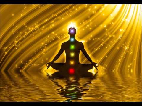 Equilibrium - Meditação - Instituto de Auto-Hipnose Brasileiro | www.institutodehipnose.com