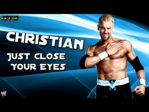 2009: Christian - WWE Theme Song -