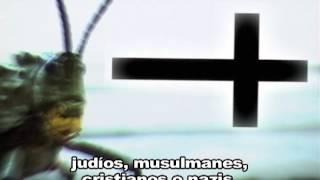 [The Great Locust] Video