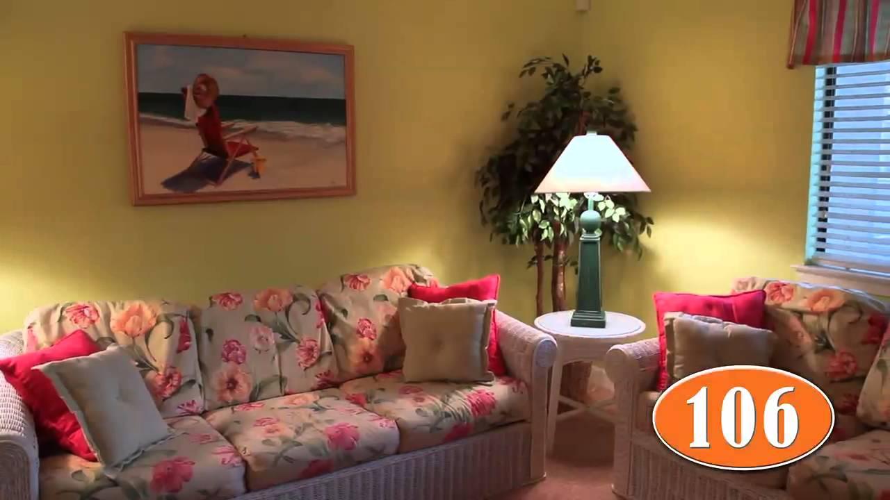 gulf highlands beach resort condos for sale panama city