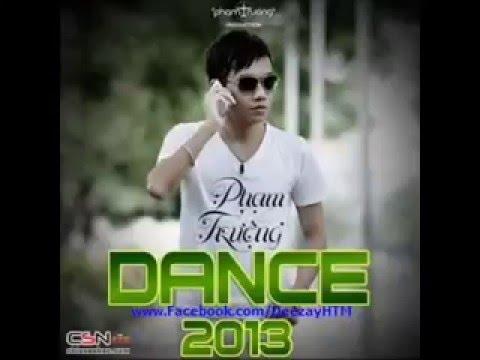 Liên khúc Phạm Trưởng (Remix) 2013