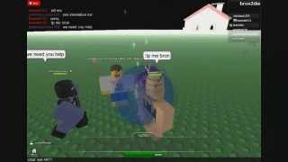 how to add groups on khols admin in roblox