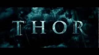 Thor O Filme FULL HD (DUBLADO)