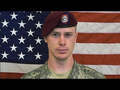Reporter: Bowe Bergdahl's Fellow Soldiers Questioned Afghan War More Than He Did
