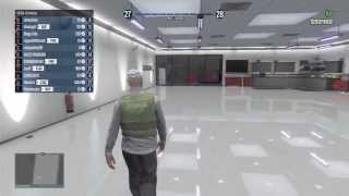 Most Expensive Apartment In GTA 5 Online ( 400k+10 Car Garage)