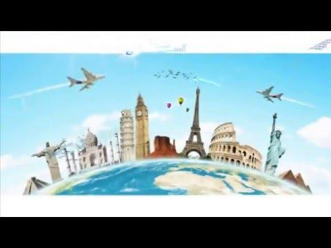 Học tiếng Anh dễ dàng qua bài hát Let It Go