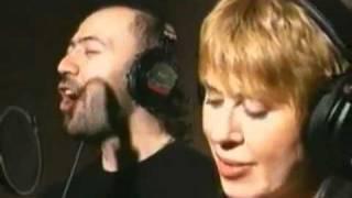 Любовь Успенская - Vaxenum em Kases Che
