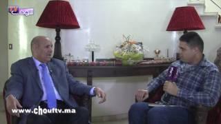 حمدي ولد الرشيد في حوار حصري على شوف تيفي: ها علاش الأزمة في حزب الاستقلال | ضيف خاص