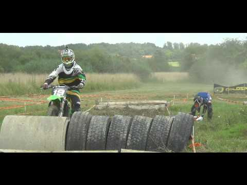 ENDUROCROSS Amater TK RACING, 19.7.2014, HD