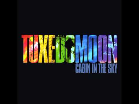 Tuxedomoon - Luther Blisset