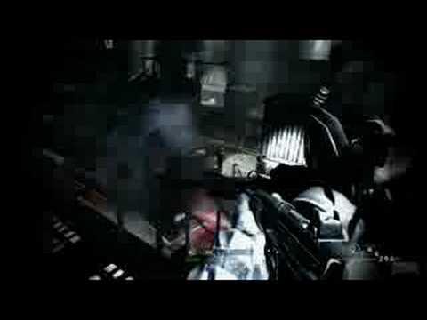 5 инноваций, которые Call of Duty дала миру