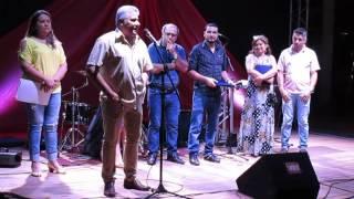 Médicos são homenageados pela administração municipal de Ajuricaba