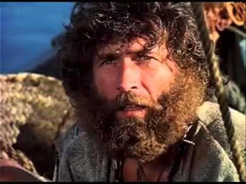 Jesus film for children የሱስ ፊልም ንህጻናት (tigrigna)