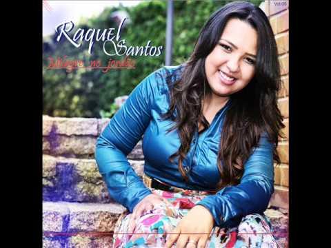 Raquel Santos Milagre no Jordão Oficial 2013