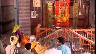 Aarti Keeje Hanuman Lala Ki (Aarti) [Full Song] Shree