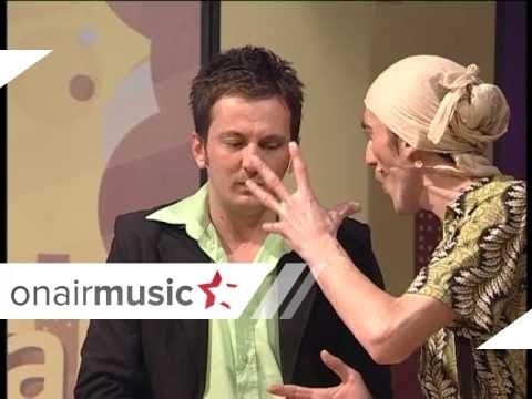 Toni Montana , Sofija - BB Poqi - Perralle me Tupan