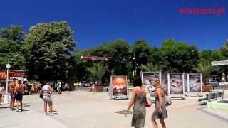 Iατρικό Πανεπιστήμιο Bάρνας