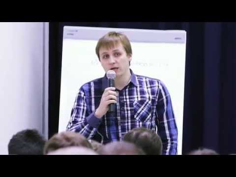 Реклама в Яндекс Директ: пошаговый алгоритм настройки