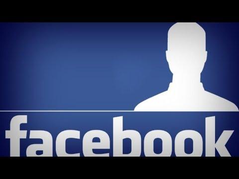 facebook.com_feizbukze registracia