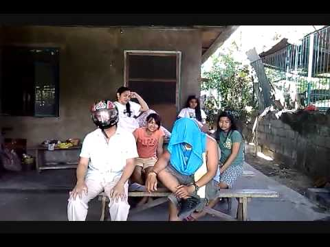 HARLEM SHAKE caloocan philippines
