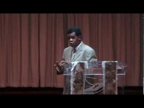 JESUS CONQUERS SATAN (Part II)