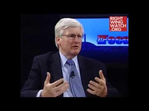 RWW News: Grothman Defends Uganda Anti-Gay Law Against Kerry's Criticism