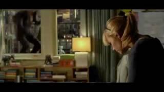 Spiderman 4 Película En Español