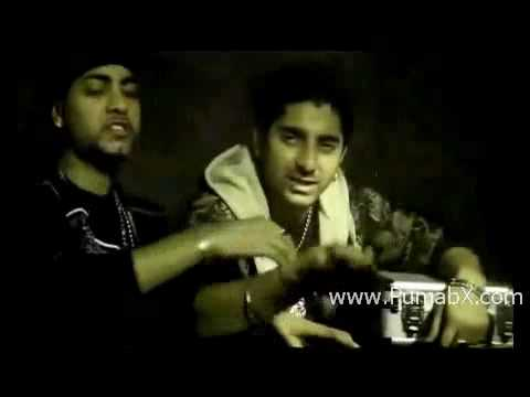 Talwara Full video by Shamsher Mehndi Feat Gora.PunjabX.CoM.mov