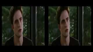 ALACAKARANLIK 5 (2012) Twilight Breaking Dawn Part 2