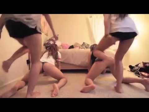 """Dance Floor by Bonose  """"Twerk Song """""""