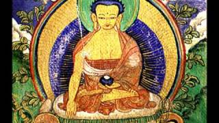 Arya Sanghata Sutra: Part 18 of 18 (English Translation)