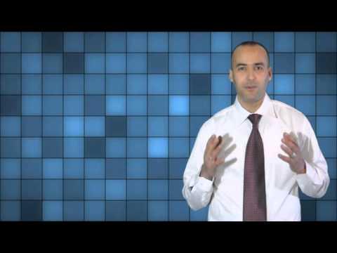 فيديو- برنامج أش بان ليكم ؟التسجيل في اللوائح الإنتخابية  للقضاء على الفساد بالعروي