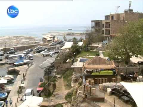LBCI News|      2013