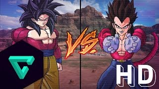 Dragon Ball Z Budokai Tenkaichi 3 Versión Latino