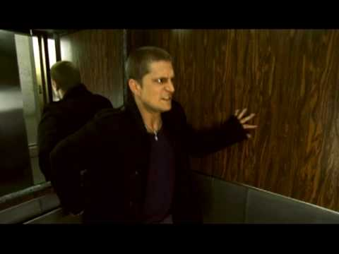 Rob Thomas - This Is How A Heart Breaks (Video)