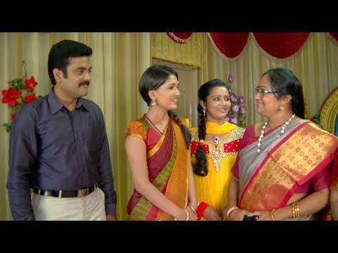 Deivamagal Episode 182, 30/11/13