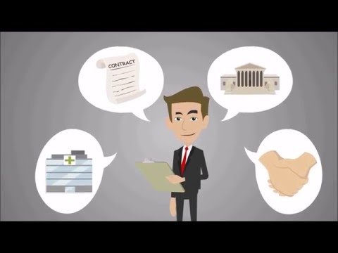 Why Hire A Dental Attorney – Watch This Video