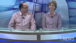 Central News 24/05/2014