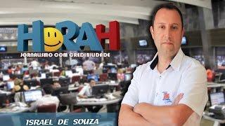 HN Noticias - 06 de Março de 2017.